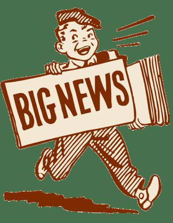 'Big-News'-Comic-Char.png
