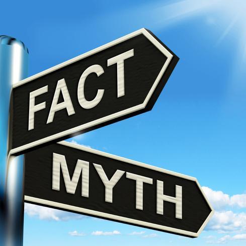 Myth vs Fact IP Voice