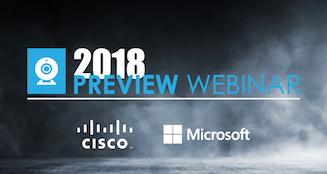 2018-Preview-Webinar2.png