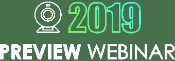 2019-Preview-Webinar_Type