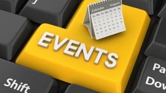 Online Events