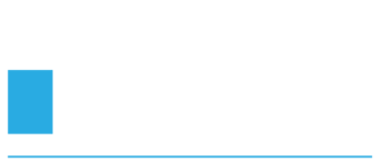 A Duo of Demos Skype for Business and Clarity Connect