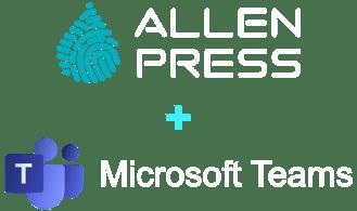 Allen-Press-Case-Study_Typeface2