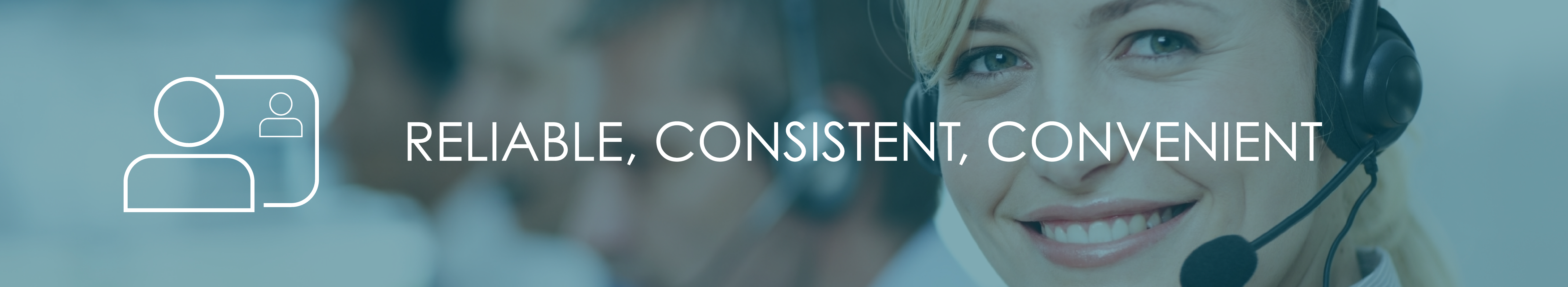 Audio Conferencing | Reliable, Consistent, Convenient