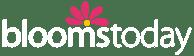 Bloomstoday_Success-Story_Logo