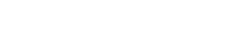 CT-Cloud-Contact-Center_Logo(white)