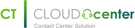 CT Cloud Contact Center