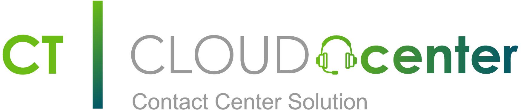 CT-Cloud-Contact-Center_logo