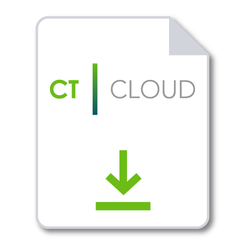 CT-Cloud-Download-Button