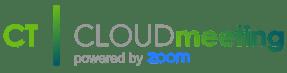 CT Cloud Meeting