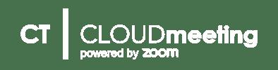 CT-Cloud-Meeting-Logo_White