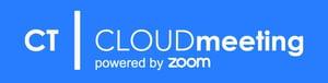 CT-Cloud-Meeting-Logo_bluebox