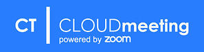 CT-Cloud-Meeting-Logo_bluebox