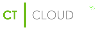 CT-Cloud-Voice_Logo_light