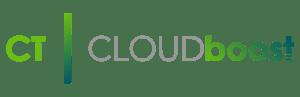 CT Cloud Boost
