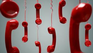 Improve Call Quality
