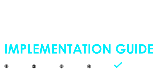 Cisco HCS Implementation Guide