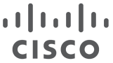 Cisco Unified Communications Call Manager and HCS