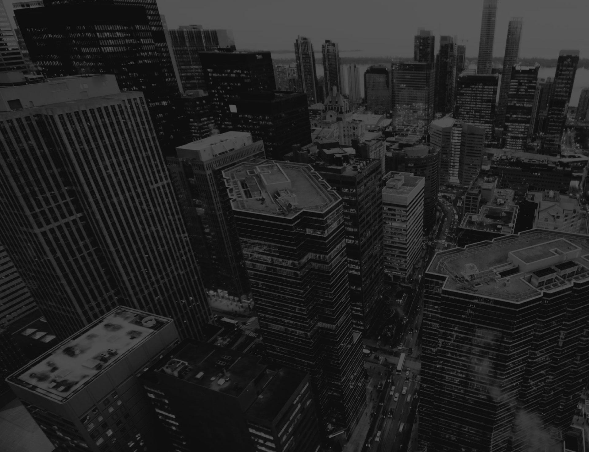 Cityscape_Dark_bg