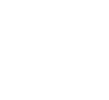 Clarity-Connect-Logo-(white-stack).png