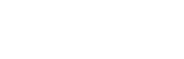 Clarity Connect