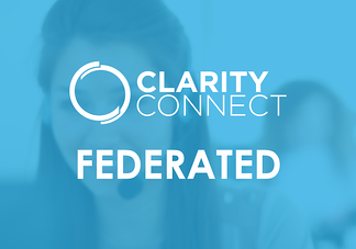 Clarity-Federated-icn2