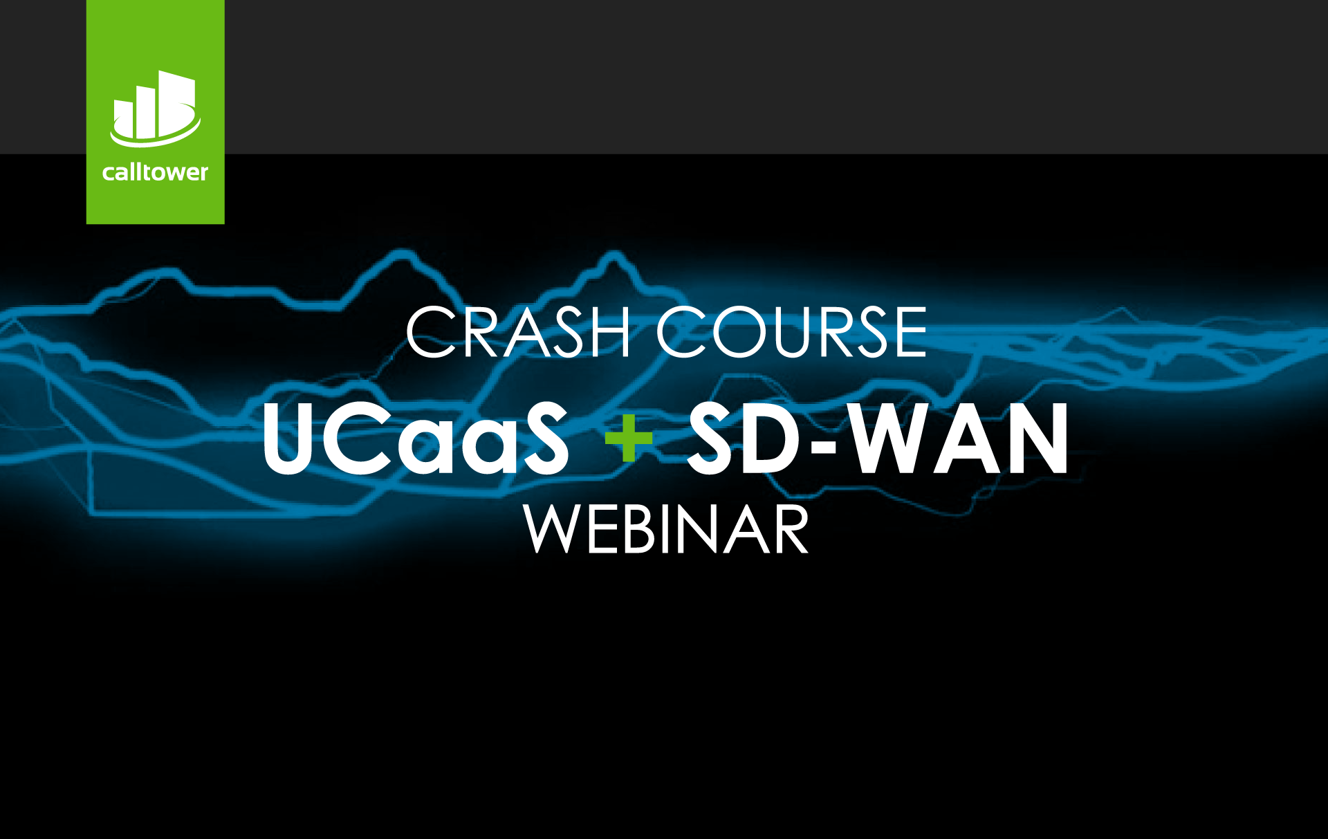 Crash-Course-SD-WAN-(on-demand)-1