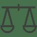 Decision-Icon