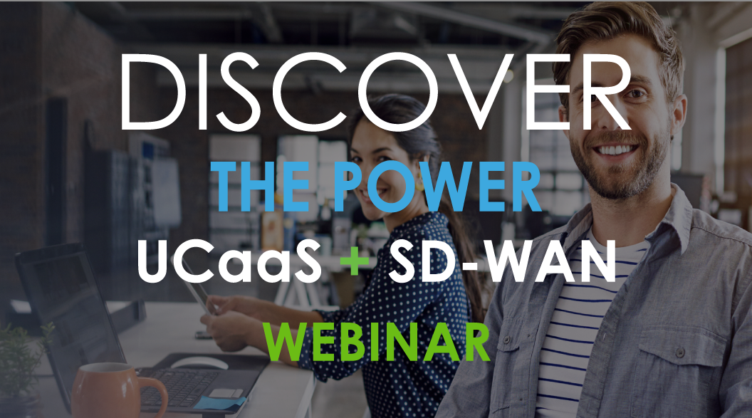 Discover-UCaaS+SD-Wan-Webinar-on-demand-social.png