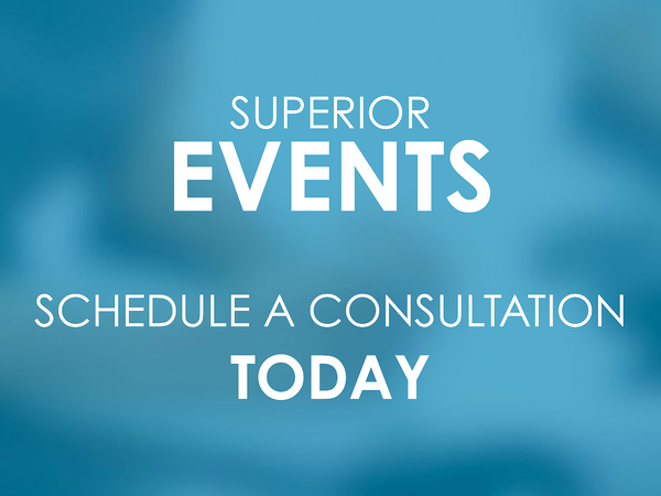 Events | Schedule a consultation today