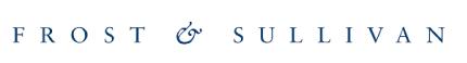 F&S-logo