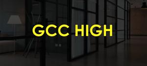 GCC High Microsoft Teams