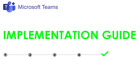 IMPLEMENTATION.-guide-teams-banner-landing-page