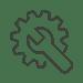 Implementation-Icon