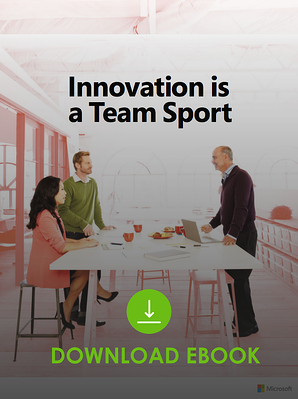 Innovation-is-a-Team-Sport.png