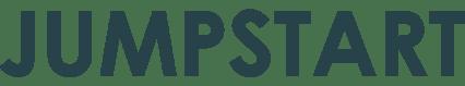Jumpstart-Your-Marketing_Typeface