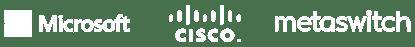 MS-Cisco-Meta_logos