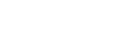 MS-Gold-Partner_logo_white