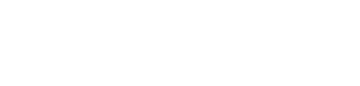 MS-Teams-Logo_white