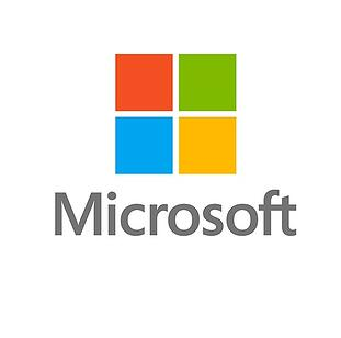 Microsoft-Logo-pic-1