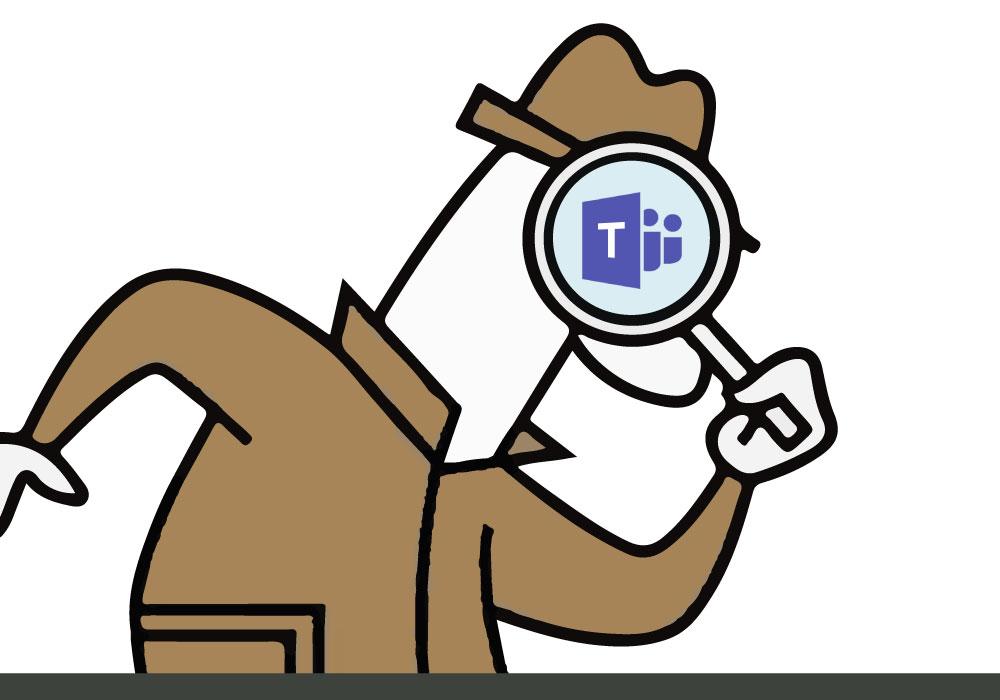 Microsoft-Teams-Webinar_tile