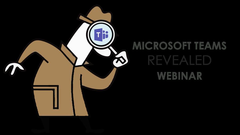 Microsoft Teams On Demand Access