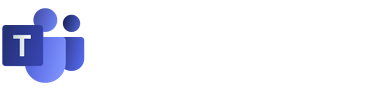 New-Teams-Logo_White