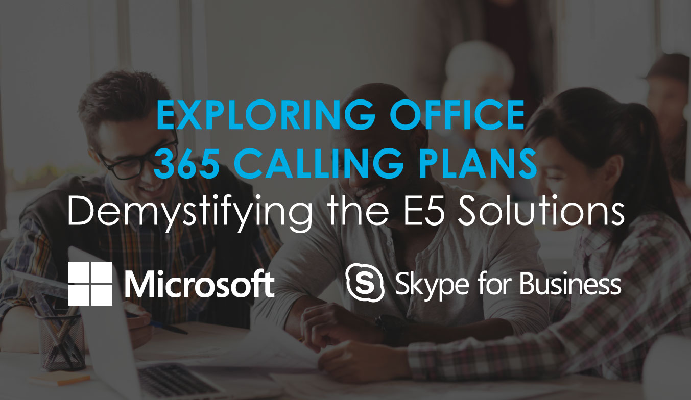 O365-Calling-Plans-Webinar-Image.jpg