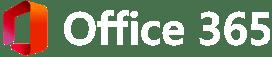 O365_logo_2021