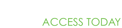 On Demand Access
