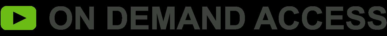 On-Demand-Access_Survey-Header.png
