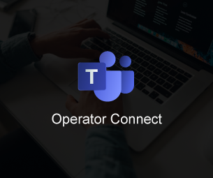 Operator-Connect-Fetured-image
