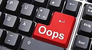 Video Conferencing Mistakes