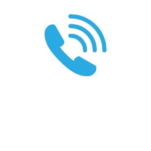 CallTower Partner Portal